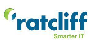 ratcliff logo
