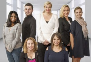Simple Accountancy team