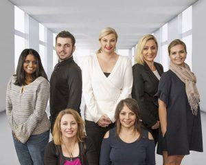 Meet The Team - Simply Accountancy